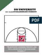 Ball Handling.pdf