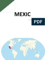 mexic.pptx