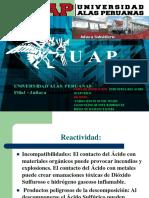 Acidos Sulfurico Yaqui - Copia