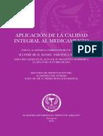 Aplicacion de la calidad en el medicamento.pdf