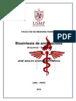 BIOQUIMICA_SEMINARIO_SEMANA_14[1].docx