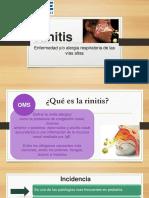 Rinitis (3).pptx