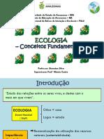 ECOLOGIA_CONCEITOS_FUNDAMENTAIS_3ºANO