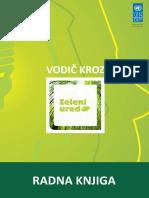 BiH_vodic_kroz_zeleni_ured_radna_knjiga.pdf