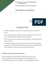 constructionmaterialmanagement-140920032237-phpapp01.pptx