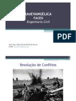 aula 07 - Gerenciamento de Conflitos.pdf