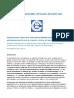 145-preparacion-de-plasma-rico-en-plaquetas-para-medicina-regenerativa-optimizacion-y-cuantificacion-de-citoquinas-y-factores-de-crecimiento.pdf
