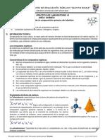 PRACTICA DE LABORATORIO QUIMICA-13-analisis de la composicion quimica del almidon.docx