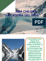 leyendalagunadelinca-110330210616-phpapp02