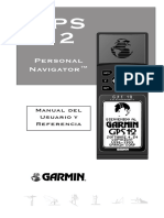 manual gps12.pdf