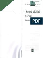 Libro Hay que felicidad.pdf