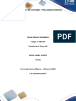 RECONOCIMIENTO DE CONTENIDOS Y PRE SABERES NUMÉRICOS FISICA GENERAL__CESAR.docx