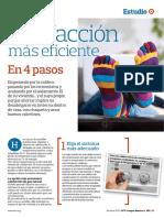 Consejos Calefaccion (Cm385 Octubre2013) PDF