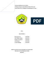 ASKEP PARIPURNA SIP.docx