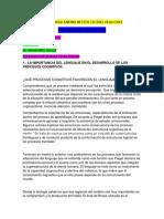 Universidad Andina Nestor Caceres Velasques