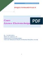 cours machines electriques _electrotechnique fondamentale II.pdf