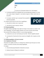 cours  transformateur.pdf