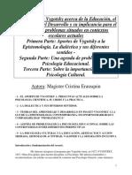 Agenda de Vigotsky Erausquin.pdf