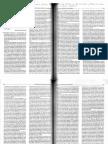 Diccionario de Estudos de Genero y Feminismos.seleccion