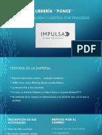 LIBRERÍA-PONCE-1 (2)