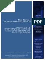 Nota Tecnica n 01_2017-Uso Consolidado_Publicacao_SEMA1