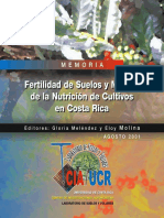 Memoria Curso Fertilidad de Suelos.pdf