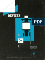 Intro Electromechanisms Devices