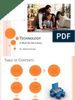 techpresentation03-110224125445-phpapp02.ppt