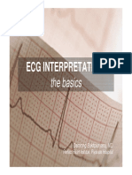 ECG interpretation.pdf