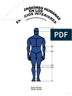 lasdimensioneshumanasenlosespaciosinteriores-paneroyzelnik-120628092749-phpapp02.pdf