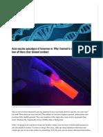 2004 HS Habif Clinical Dermatology BOOK EXCERPT pdf