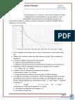 chimie-cinétique-chimique--2013-2014(afdal-ali)