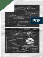 Techniques for Insertion of Edwars-Tapp Arterial Graft