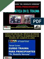 Cinematicaeneltraumaprimeraparteprof 151025121945 Lva1 App6892