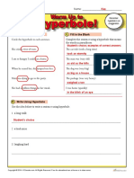 Warm Up to Hyperbole!.pdf