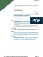DTU 13-2 Fondations profondes pour le bâtiment_Partie 1  cahier des clauses techniques.pdf