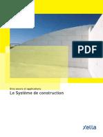 Gros oeuvre et applications_Le Système de construction (Béton Cellulaire).pdf