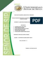 Informe de  practica de laboratorio.docx
