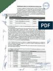 Acta Presentación y Evaluación
