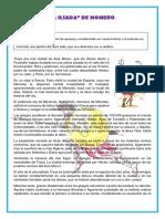 Ficha 2 Literatura Clasica La Iliada