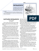 captains_courageous.pdf