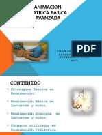 Rccp Pediatrico 2017-1