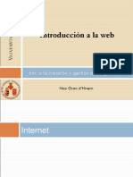 intro_web.ppt