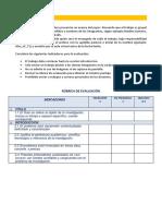Formato de la tarea M5.docx