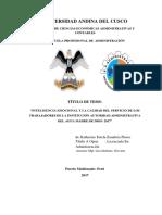 tesis katy.pdf