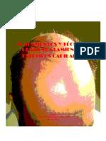Libro Tratamientos Capilares