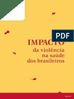 impacto_violencia
