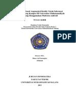 33341275.pdf