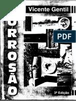Corrosao - Vicente Gentil - 3ª Ed..pdf