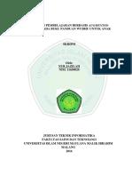11650020.pdf